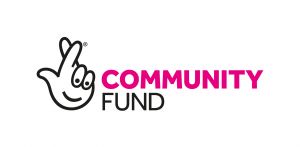 Funded by the Coronavirus Community Support Fund(DCMS funding awarded by the National Lottery Community Fund)